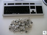 20060129_KeyboardBeforeSorting