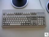20060129_KeyboardComplete