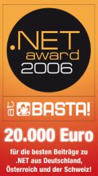 20060615_BastaAward