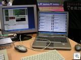 20061008_TwoScreens