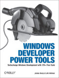 20070130_WindowsDeveloperPowerTools