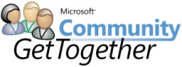 20070318_GetTogetherLogo