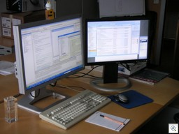 20070115_Workplace
