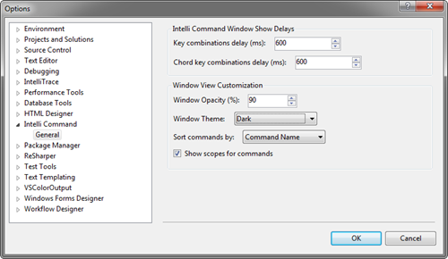 20121105_4_Configuration