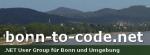 bonn-to-code.net